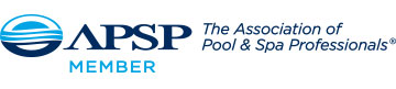 APSP The Association of Pool & Spa Professionals - The Pool People, Cyprus