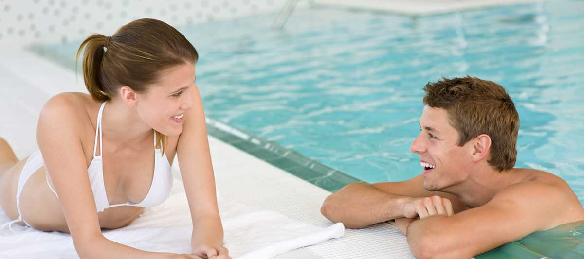 Law or Liability? The facts about cleaning swimming pools by The Pool People, Cyprus