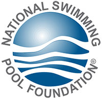 The National Swimming Pool Foundation® (NSPF®) - The Pool People Cyprus
