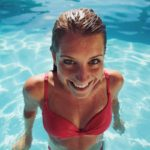 How do you choose a Pool Service Company?