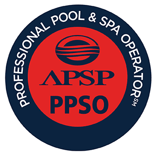 PPSO Course Professional Pool & Spa Operator | The Pool People