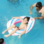 PPSO Professional Pool & Spa Operator | The Pool People
