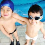 Stay safe in the Pool and Hot Tub this Summer | The Pool People
