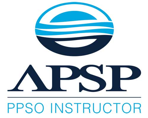 PPSO Professional Pool & Spa Instructor | The Pool People
