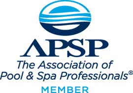 The Association of Pool & Spa Professionals | The Pool People